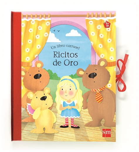 leer libro e minicuentos de ositos y cerditos para ir a dormir short stories about bears and pigs to go to bed minicuentos short stories en linea gratis comprar libro ricitos de oro libro carrusel