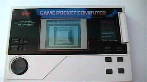 download apps for pocket pc games for pocket pc softonic epoch game pocket computer 1984 youtube