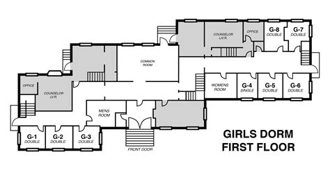 room floor plans room booking center for anthroposophy