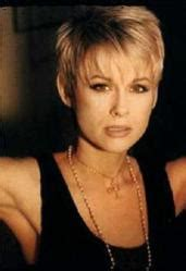 lori morgan hairstyle in 1989 and 1990 spotlight artist lorrie morgan my kind of country