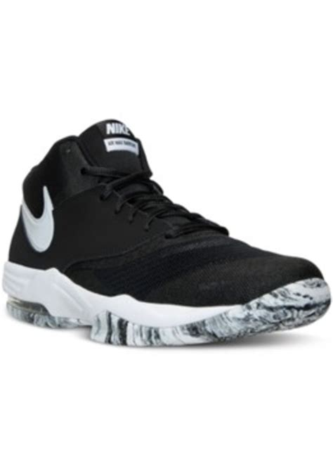 running shoes for basketball nike basketball nike running shoes at finish line
