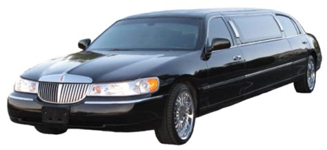 discount limo discount limo az by sw limousine call today 480 225 4040