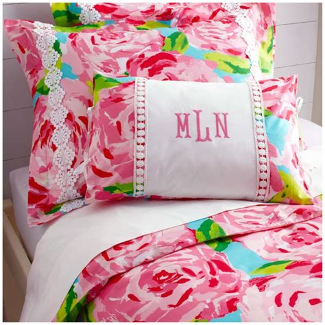 garnet hill comforters 25 best ideas about lily pulitzer bedding on pinterest