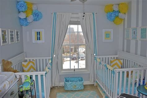 unisex baby room themes gender neutral nursery basic ideas for baby boy and baby