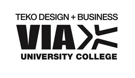 Copenhagen Business School Mba Cost by Teko Design College