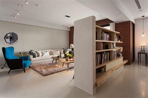 modern open floor plan 2 beautifully modern minimalist asian designs