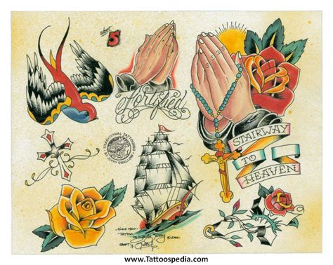 tattoo fonts sailor jerry sailor jerry lettering www imgkid the image