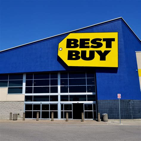 besta buy 24 7 wall st 187 blog archive why does best buy sell a