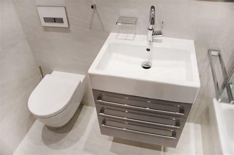 badezimmerrenovierung ideen renovierung badezimmer decke goetics gt inspiration