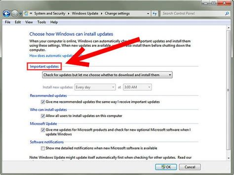 how to disable windows 10 upgrade absolutely remove disable windows 10 update notification