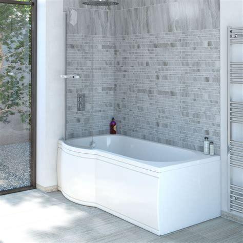 pannelli per vasche da bagno pannelli per vasche da bagno interesting energy vasca con