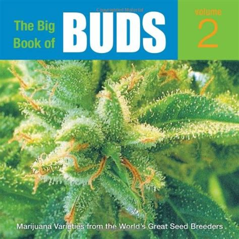 seeds of a greenhouse mystery volume 3 books buy special books the big book of buds vol 2 more