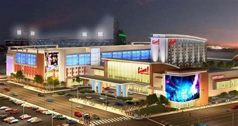 network design proposal for casino supreme court orders review of philly casino licensee s