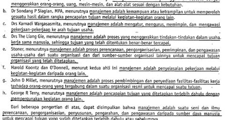pangeran kodok bofolofot latihan soal laporan keuangan soal akuntansi perusahaan jasa sma materi akuntansi