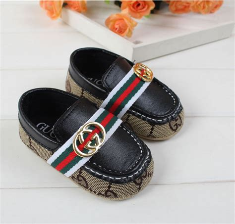 groundhog day xmovies8 baby brand shoes 28 images brand name shoes for cheap