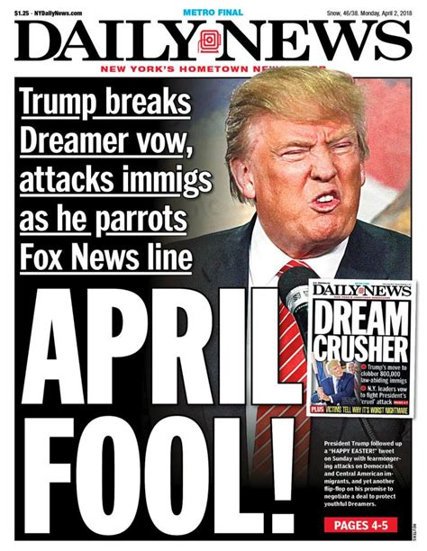 perm ads com immigration advertising daily news new york trump announces no more daca deal in easter twitter rant