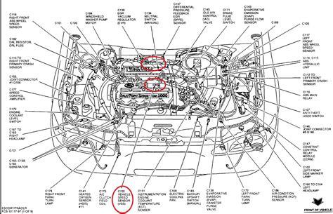 motor repair manual 1985 ford escort transmission control 97 ford escort transmission fluid type