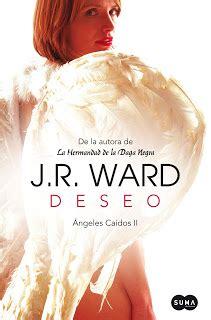 libro possessione portada revelada possession fallen angels 5 de j r ward