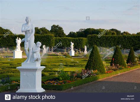 hannover botanischer garten hannover barockgarten gro 223 er garten herrenhausen