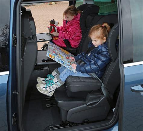 legislation siege auto enfant r 233 glementation utilisation des si 232 ges enfants