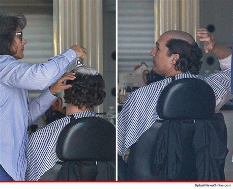 celeb sexystar look alike matthew mcconaughey shaves his head bald for new movie