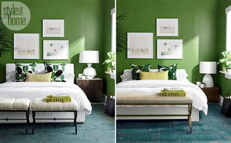 tropical bedroom high low tropical bedroom style at home