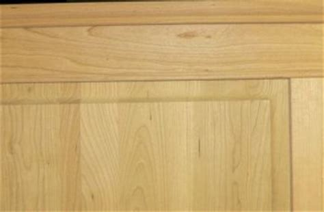 Maple Wainscoting Hardwood Wainscoting In Stain Grade Wood I Elite Trimworks