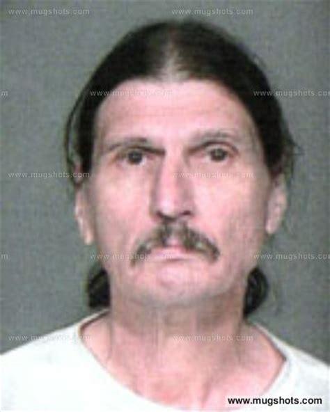 San Bernardino Arrest Records Steve Rentas Mugshot Steve Rentas Arrest San