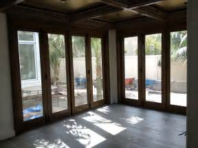 Large Patio Doors Decoration Accordion Glass Doors Patio And 33 Large Patio