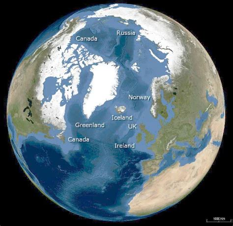 iceland globe map geographyearthglobesiceland globe
