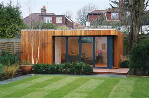 Liveable Sheds by Livable Sheds Guide And Ideas 1001 Gardens