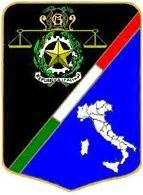 consiglio supremo della magistratura giustizia militare difesa it