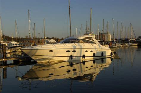 boat service ipswich ipswich marine yacht cleaning boat valeting yacht