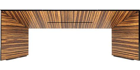 schreibtischplatte kaufen schreibtischplatte holz mxpweb