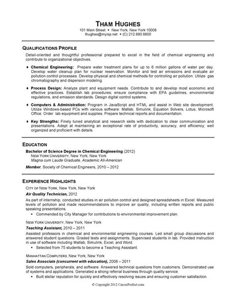 Resume Templates For Graduates 1000 Images About Infographic Cv On Resume Tips Infographic Resume And Creative Resume
