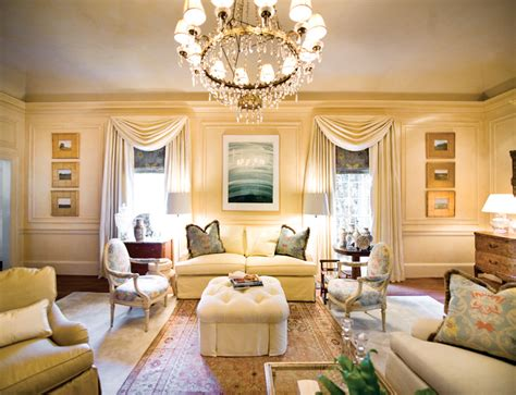 southern living room beautiful southern living room southern interiors