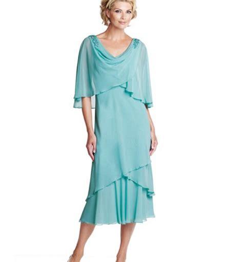 beach wedding dresses plus size mother 2015 summer plus size dresses mother bride beach wedding