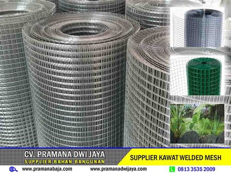 Pagar Besi Ram distributor kawat kandang besi 0813 3535 2009 pramana