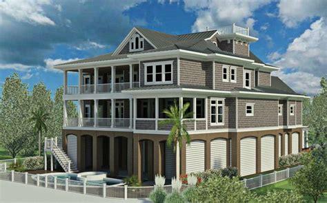 17 Best Images About Crg Home Designs On Pinterest Home Myrtle Housing Developments