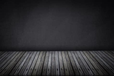 imagenes en fondo negro fondo negro descargar fotos gratis