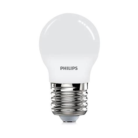 Coupons R 233 Duc Geekbuying Du 8 Mars 2018 Philips Led Light Bulb Coupons