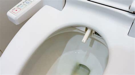 Best Bidet Seat by Best Bidet Toilet Seats In Depth Reviews And Buyer S