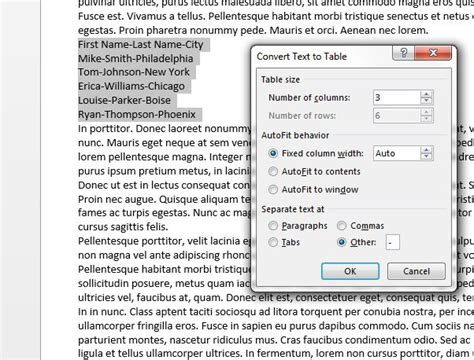 convert pdf to word labels convert table to text in excel 2013 convert table to