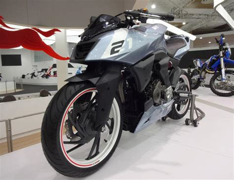 best new bike image gallery new bikes