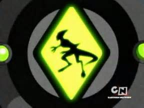 image omnitrix showing xlr8 jpg ben 10 wiki fandom powered wikia