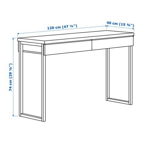 larghezza scrivania larghezza scrivania alex scrivania grigio larghezza cm