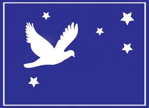 blue christmas service outline dove of peace free stock photo domain pictures