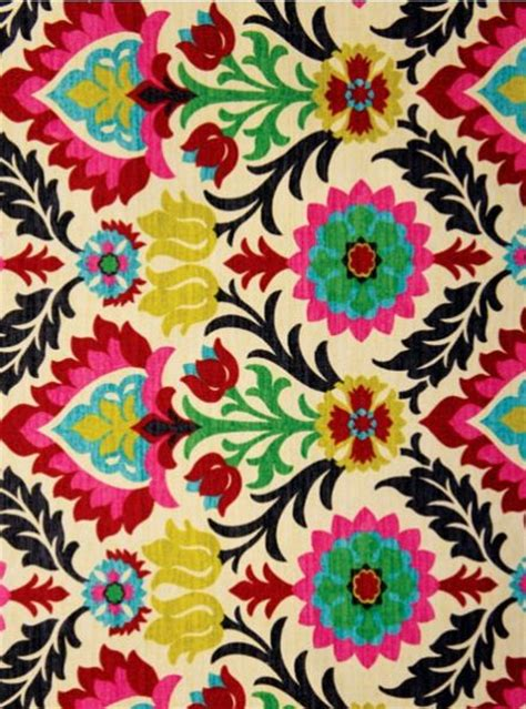 indian pattern pinterest indian inspired pattern less detailed intricate these