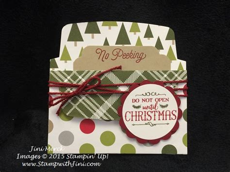 What To Do If Your Gift Card Doesn T Work - merry everything st scrap create with me