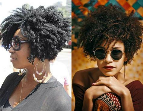 hairstyles african 2017 natural black hairstyles 2017 trends one has to know now